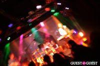 MEN- featuring Le Tigre's JD Samson @ Echoplex #18