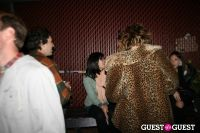 MEN- featuring Le Tigre's JD Samson @ Echoplex #34