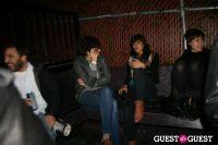 MEN- featuring Le Tigre's JD Samson @ Echoplex #38