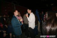 MEN- featuring Le Tigre's JD Samson @ Echoplex #39