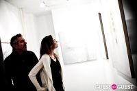 Tally Beck Event - Some Day - Chen Jiao's Solo Exhibition #30