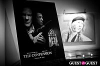 VIP Private Screening of The Confession  #11