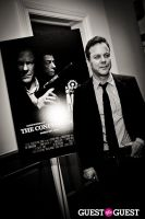 VIP Private Screening of The Confession  #29