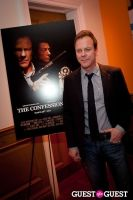 VIP Private Screening of The Confession  #30