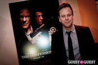 VIP Private Screening of The Confession  #31