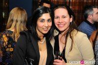 Good Life Event Networking Celebration #2