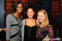 Good Life Event Networking Celebration #20