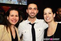 Good Life Event Networking Celebration #21