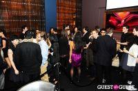 Good Life Event Networking Celebration #30
