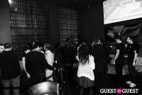 Good Life Event Networking Celebration #31