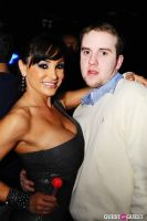 Pumpsmag New Site Launch Event Hosted By Adult Star Lisa Ann #10