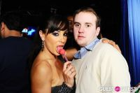 Pumpsmag New Site Launch Event Hosted By Adult Star Lisa Ann #11