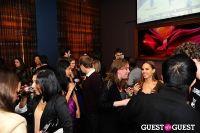 Good Life Event Networking Celebration #36