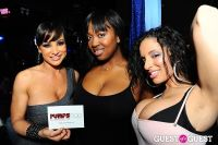 Pumpsmag New Site Launch Event Hosted By Adult Star Lisa Ann #12