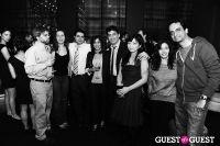 Good Life Event Networking Celebration #38
