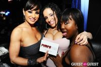Pumpsmag New Site Launch Event Hosted By Adult Star Lisa Ann #14