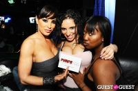 Pumpsmag New Site Launch Event Hosted By Adult Star Lisa Ann #15