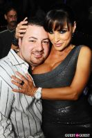Pumpsmag New Site Launch Event Hosted By Adult Star Lisa Ann #21