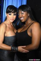 Pumpsmag New Site Launch Event Hosted By Adult Star Lisa Ann #27