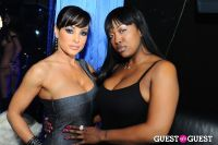 Pumpsmag New Site Launch Event Hosted By Adult Star Lisa Ann #29