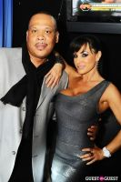 Pumpsmag New Site Launch Event Hosted By Adult Star Lisa Ann #35