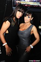 Pumpsmag New Site Launch Event Hosted By Adult Star Lisa Ann #37