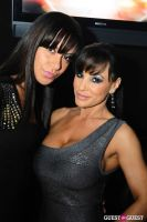 Pumpsmag New Site Launch Event Hosted By Adult Star Lisa Ann #38
