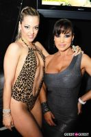 Pumpsmag New Site Launch Event Hosted By Adult Star Lisa Ann #48