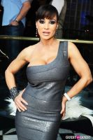 Pumpsmag New Site Launch Event Hosted By Adult Star Lisa Ann #60