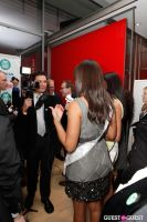 The 3rd Annual Shorty Awards #48