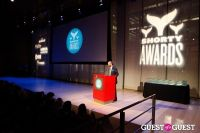 The 3rd Annual Shorty Awards #96