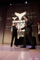 The 3rd Annual Shorty Awards #117