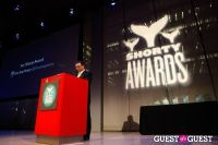 The 3rd Annual Shorty Awards #123