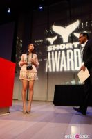 The 3rd Annual Shorty Awards #129