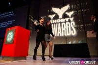 The 3rd Annual Shorty Awards #149