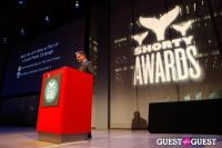 The 3rd Annual Shorty Awards #150