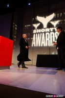 The 3rd Annual Shorty Awards #153