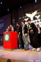 The 3rd Annual Shorty Awards #167