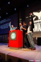 The 3rd Annual Shorty Awards #168