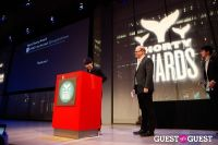The 3rd Annual Shorty Awards #172