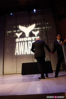 The 3rd Annual Shorty Awards #174