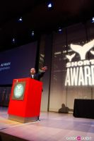 The 3rd Annual Shorty Awards #175