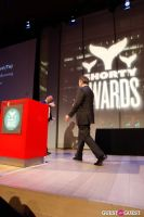 The 3rd Annual Shorty Awards #176