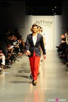 The 8th Annual Jeffrey Fashion Cares 2011 Event #33