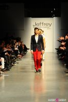 The 8th Annual Jeffrey Fashion Cares 2011 Event #35