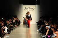 The 8th Annual Jeffrey Fashion Cares 2011 Event #36