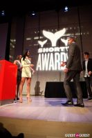 The 3rd Annual Shorty Awards #186