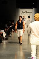The 8th Annual Jeffrey Fashion Cares 2011 Event #131