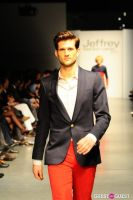 The 8th Annual Jeffrey Fashion Cares 2011 Event #155