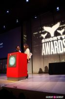 The 3rd Annual Shorty Awards #212